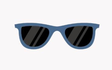 γυαλιά ήλίου